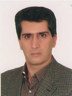 آقای ابوالفضل سلمانیه