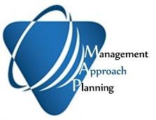 شرکت مشاوره و آموزش MAP