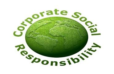 تصاویر مسئولیت اجتماعی